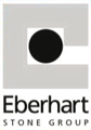EBERHART Stone Group