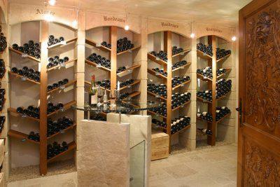 cave vin pierre bois sib bourgogne. Black Bedroom Furniture Sets. Home Design Ideas
