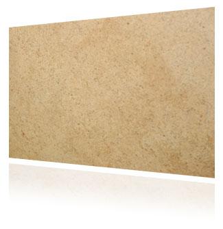 carri re de pierre de calcaire montmoyen la pierre naturelle sib bourgogne. Black Bedroom Furniture Sets. Home Design Ideas